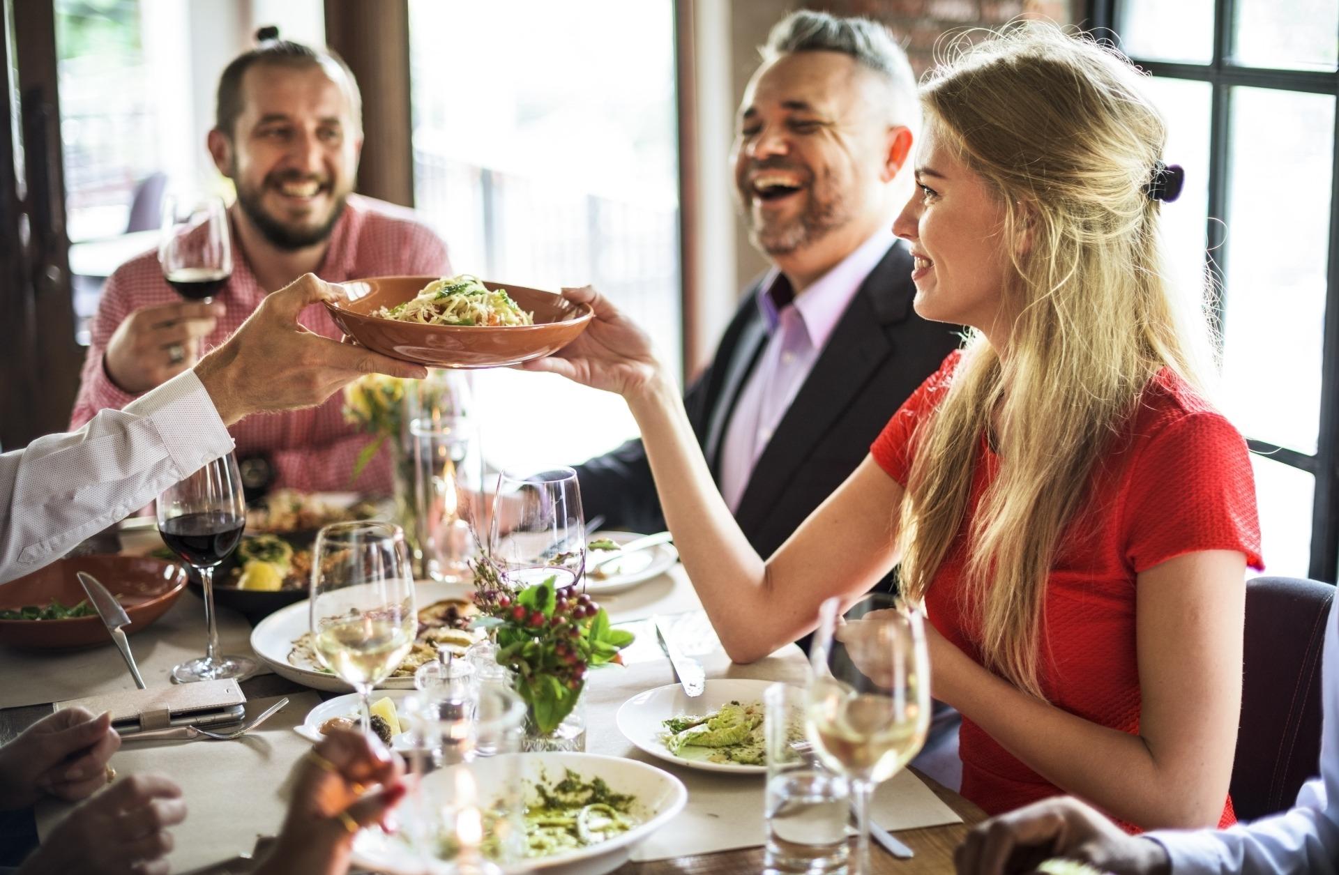 Essen Und Trinken Bad Arolsen