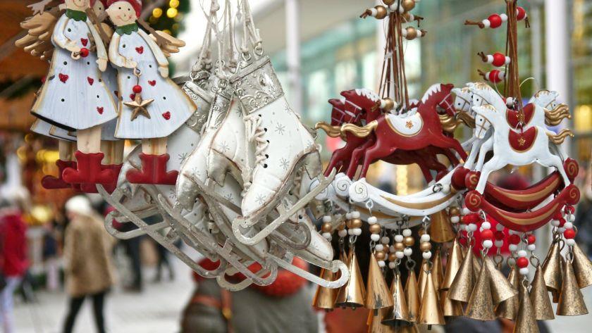 Weihnachtsmarkt Frankenberg.Weihnachtsmarkt In Kohlgrund Bad Arolsen